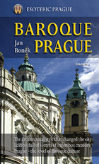 Baroque Prague